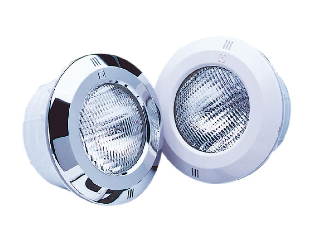 Прожектор для бассейна PAR 56