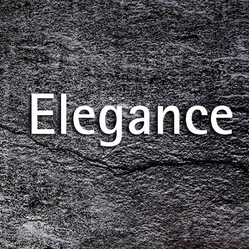 Alkorplan Touch Elegance