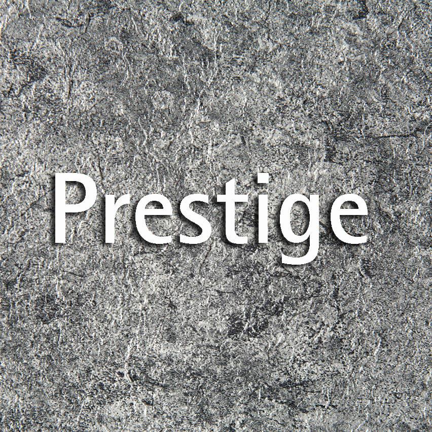 Alkorplan Touch Prestige