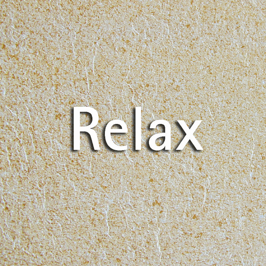 Alkorplan Touch Relax